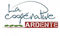cooperative_ardentes.jpg