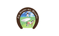 logo-fermeaumoulin-2.png