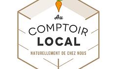 comptoir local.png