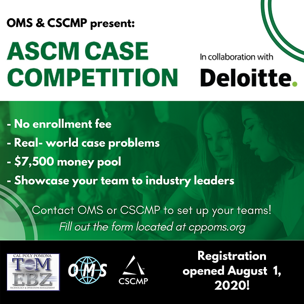 ASCM Case Competition.png