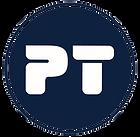 pt-circle-png.png