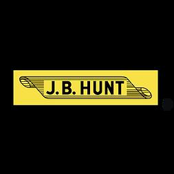 j-b-hunt-logo-png-transparent.png
