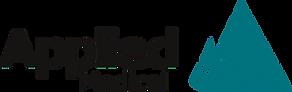 Logo_AppliedMedical_No_Tagline_Med.png
