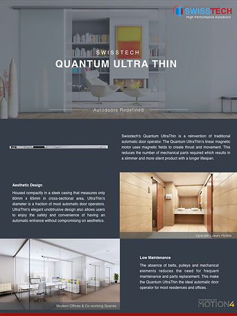 Quantum Ultra Thin Product Sheet Edited.