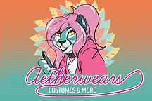 AetherWears