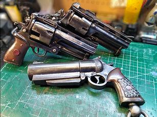 Hellboy Guns 1.jpg
