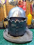 Medieval Helmet 4.jpg