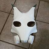 Eli mask - 5.jpg
