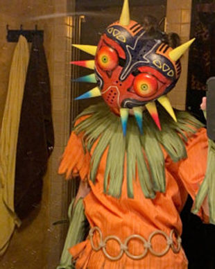 Garret - Skull Kid Costume.jpg