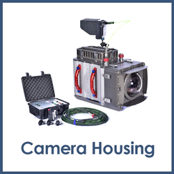 250-housing.png