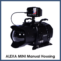 250-alexa-mini-manual.png
