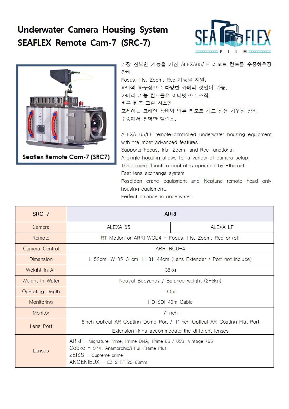 seaflex remote cam_SRC-7.png