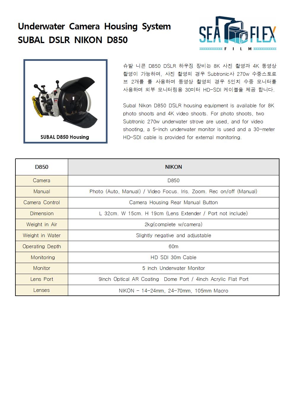 seaflex dslr D850.png