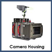 180-camera-housing.png