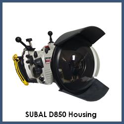 250-subal.png