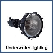 180-underwater-light.png