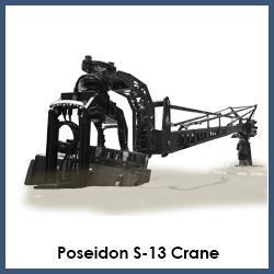 250-poseidon-crane.png