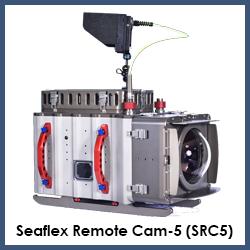 250-SRC5.png