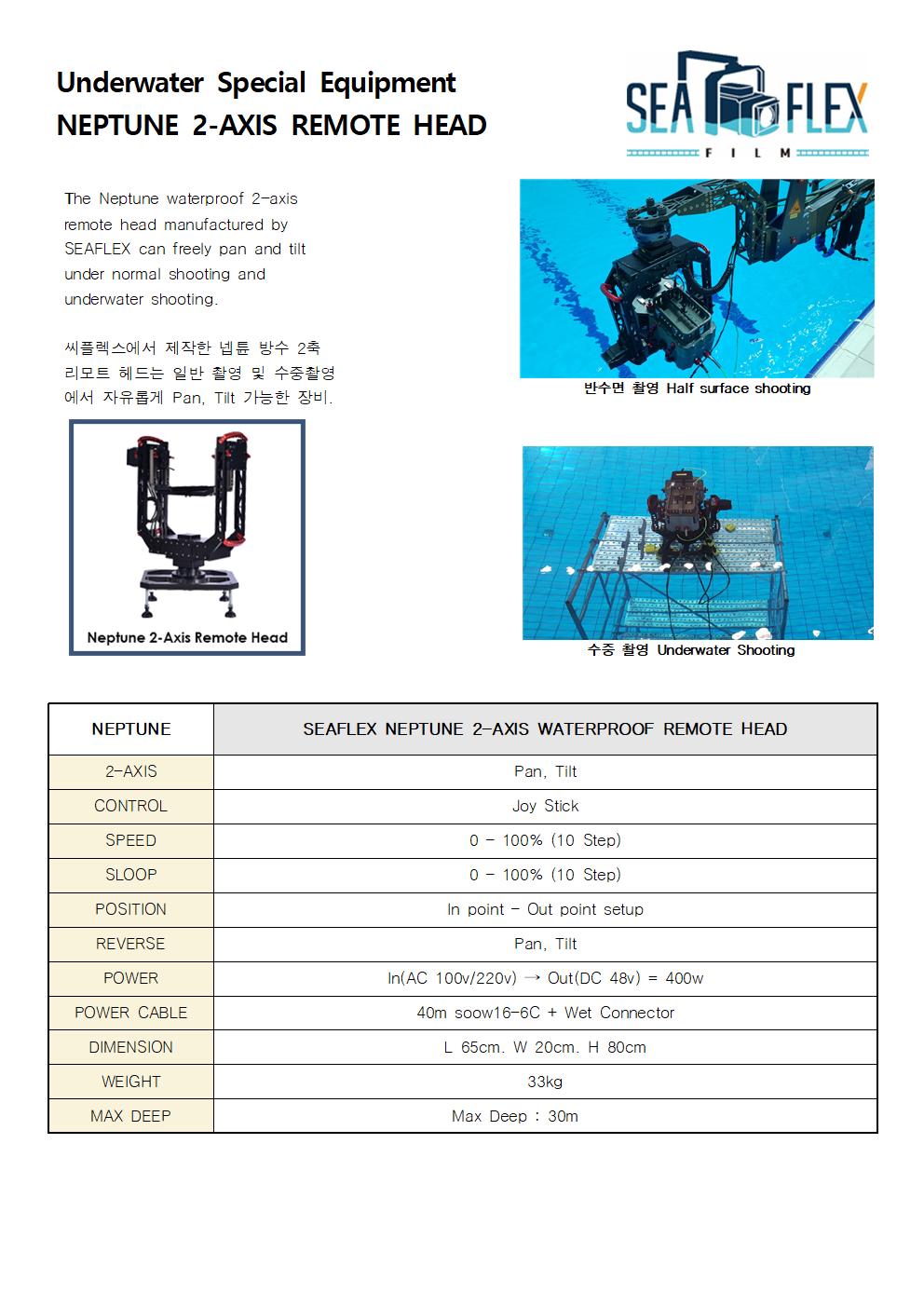 seaflex NEPTUNE001.png