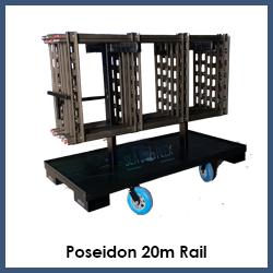 250-rail.png