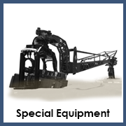180-spcial-equipment.png
