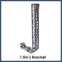 250-l-bracket.png