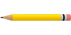 pencil-23657.png