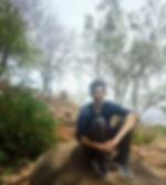 IMG-20190629-WA0010.jpg