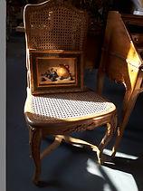 tableau chaise_104859.jpg