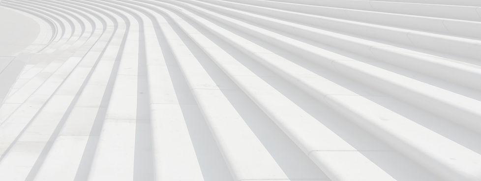 escalier_déformé_clair.jpg