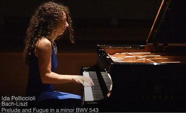pianiste ida Pelliccioli.JPG