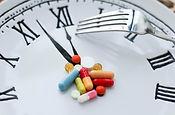 11-tablet WEBP Pharmaceuticals.jpg