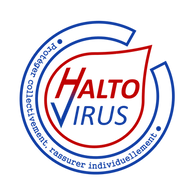 Halto-Virus Final logo.png