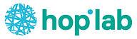 logo hoplab.jpg