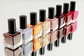 9-manicure WEBP Cosmetics.jpg