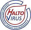 logo haltovirus.png