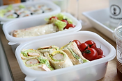 13-lunch-box WEBP Packaging.webp