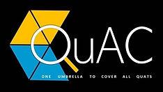 QuAC - website_523x294.jpg