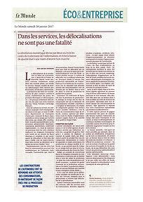 Article XD.jpg