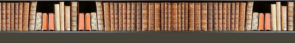 bibliothèque haut etagere.png
