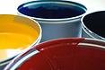 7-ink WEBP Chemicals.webp