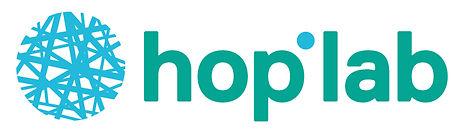 logo-couleur-web.jpg