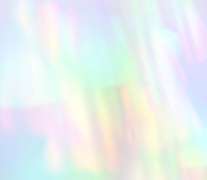 plasmarealms.jpeg