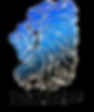 Logo_MKRP.png
