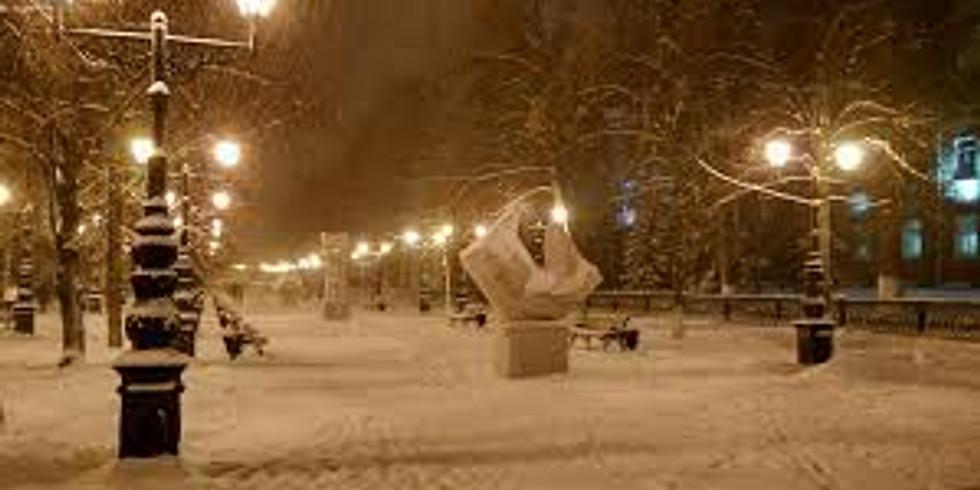 Шестой этап Кубка Республики Башкортостан по спортинг-компакту