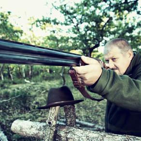 Курсы, мастер классы и тренировки по стендовой стрельбе для охотников и любителей!