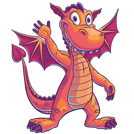 dragon_graphic_sm.png