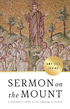 sermon-mount-ajl.png