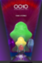 0010 release poster 500.png