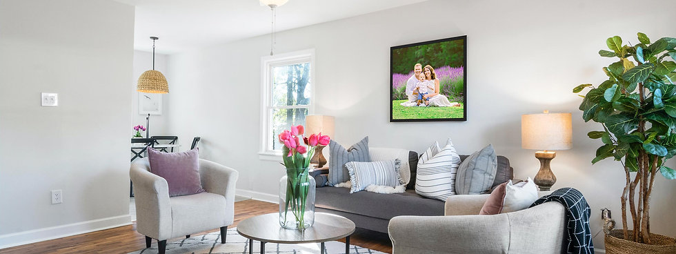 framed-artwork-hanging-in-livingroom.jpg